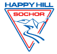 happy hill